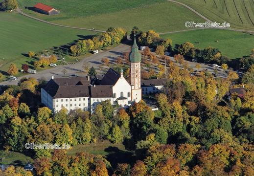 Andechs 0517