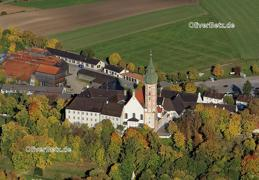 Andechs 0520