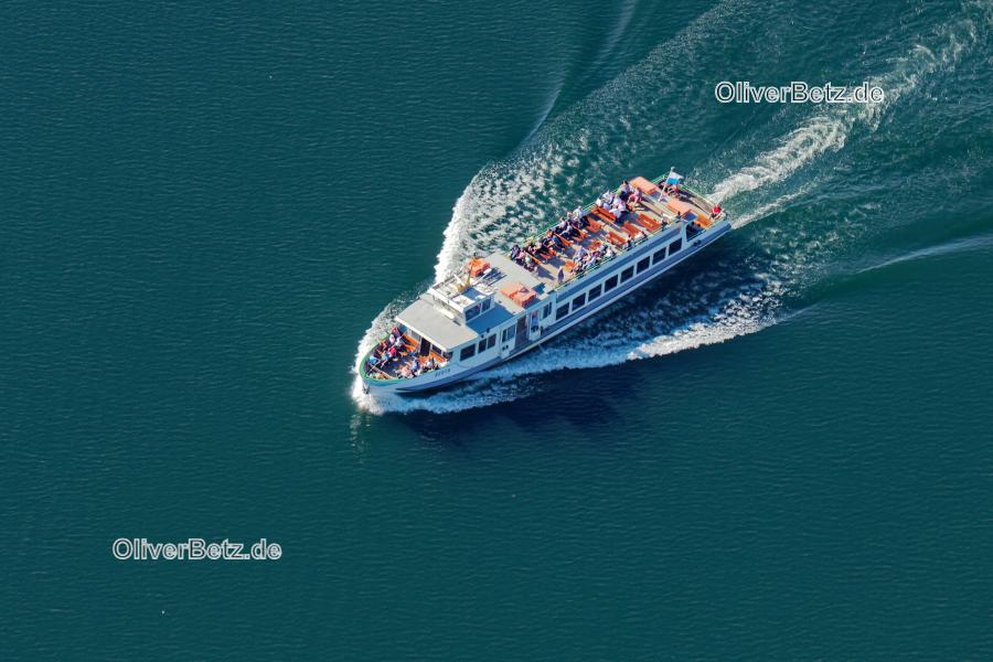 Chiemsee_Berta_Boot_9039_cr.jpg