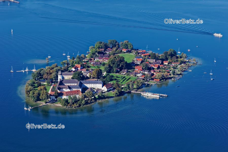 Chiemsee_Fraueninsel_9033.jpg