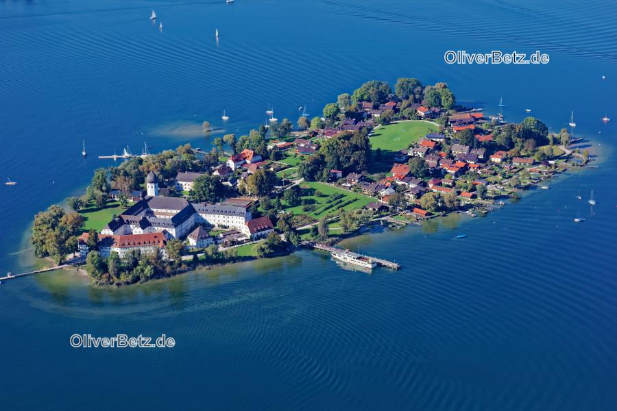 Chiemsee_Fraueninsel_9036.jpg