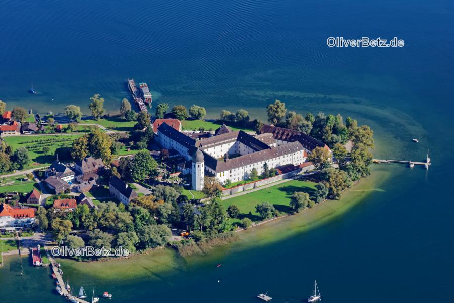 Chiemsee_Fraueninsel_9041.jpg