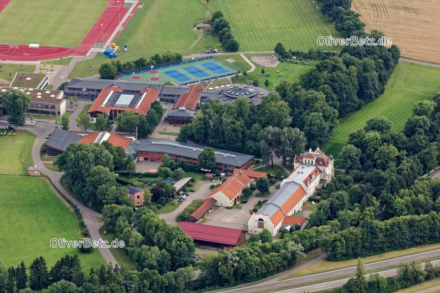 Munich_International_School_1526.jpg