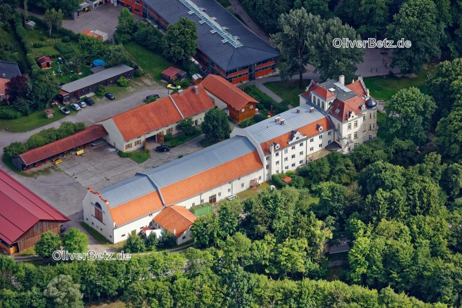 Munich_International_School_1529.jpg