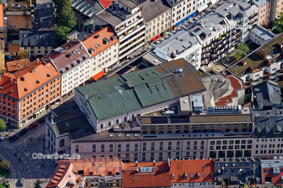 MUC_Gaertnerplatz_0547_cr.jpg