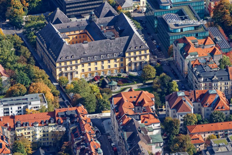 MUC_Schwabing_Munich_Re_0532.jpg